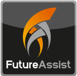 Future Assist Accountants Southport