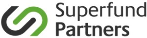 Superfund Partners Southport