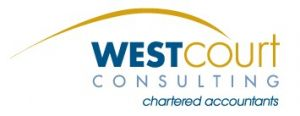 Westcourt Consulting - Gold Coast Accountants