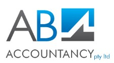 A B Accountancy Pty Ltd