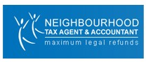 Neighbourhood Tax Agents  Accountants