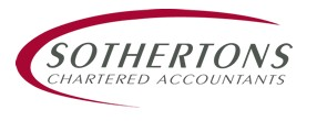 Sothertons Chartered Accountants - Gold Coast Accountants