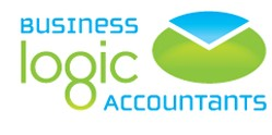 Business Logic Accountants - Gold Coast Accountants