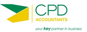 CPD Accountants - Gold Coast Accountants