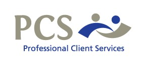 Professional Client Services Pty Ltd qld