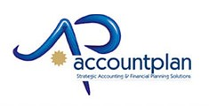 AccountPlan Pty Ltd - Gold Coast Accountants