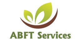ABFT Services - Gold Coast Accountants