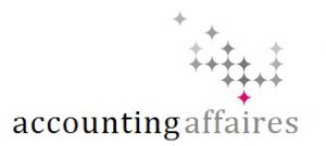 Accounting Affaires - Gold Coast Accountants