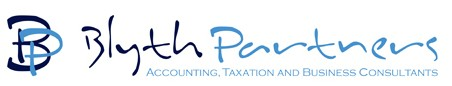 Blyth Partners - Gold Coast Accountants