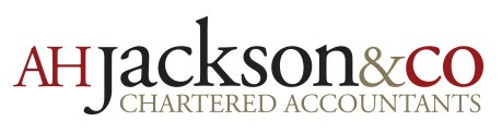 A H Jackson  Co - Gold Coast Accountants