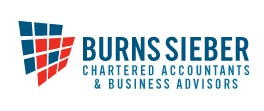 Burns Sieber Chartered Accountants - Gold Coast Accountants