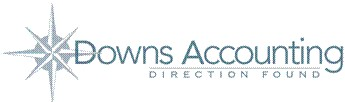 Downs Accounting - Gold Coast Accountants