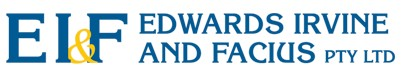 Edwards Irvine and Facius Pty Ltd - Gold Coast Accountants