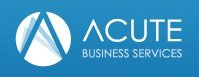 Acute Business Services - Gold Coast Accountants