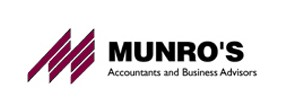 Munro's - Gold Coast Accountants