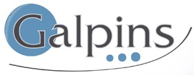 Galpins Accountants Auditors  Business Consultants Stirling - Gold Coast Accountants