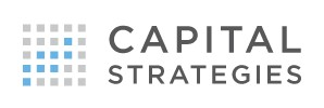 Capital Strategies Pty Ltd - Gold Coast Accountants