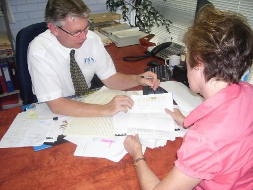 Bundaberg Tax & Accounting - Gold Coast Accountants