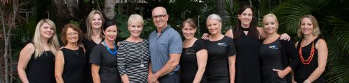 Accountancy Plus Whitsunday Pty Ltd - Gold Coast Accountants