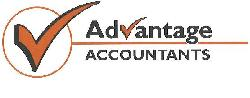 Advantage Accountants SA Pty Ltd - Gold Coast Accountants