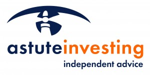 Astute Investing Pty Ltd - Gold Coast Accountants