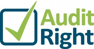 Audit Right - Gold Coast Accountants