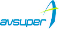 AvSuper - Gold Coast Accountants