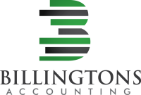 Billingtons Accounting  Your self-managed superannuation specialist - Gold Coast Accountants