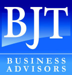 BJT Business Advisors Pty Ltd - Gold Coast Accountants