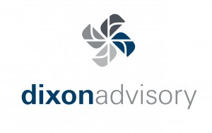 Dixon Advisory - Gold Coast Accountants