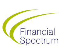 Financial Spectrum - Gold Coast Accountants