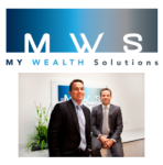 My Wealth Solutions - Gold Coast Accountants