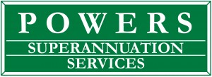 Powers Superannuation Services - Gold Coast Accountants