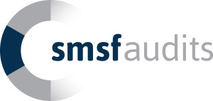 SMSF Audits Pty Ltd - Gold Coast Accountants