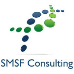 SMSF Consulting - Gold Coast Accountants