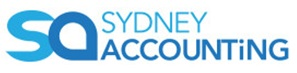 Sydney Accounting - Gold Coast Accountants