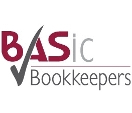 Basic Bookkeepers - Gold Coast Accountants