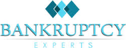 Bankruptcy Experts Canberra City - Gold Coast Accountants