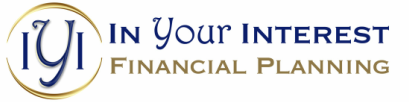 In Your Interest Financial Planning - Gold Coast Accountants