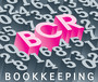 BCR BOOKKEEPING - Gold Coast Accountants