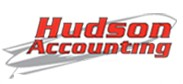 Hudson Accounting - Gold Coast Accountants