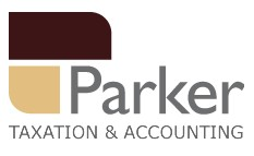Parker Taxation  Accounting Services - Gold Coast Accountants
