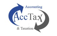 AccTax - Gold Coast Accountants