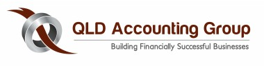 QLD Accounting Group - Gold Coast Accountants