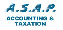 ASAP Accounting  Taxation - Gold Coast Accountants