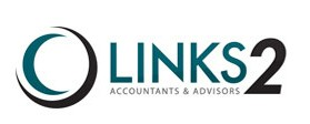 Links2 Accounting  Taxation Services Pty Ltd - Gold Coast Accountants