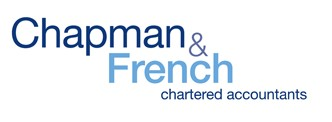 Chapman & French - Gold Coast Accountants