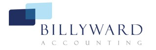 Billyward Accounting Services - Gold Coast Accountants