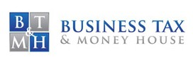 Business Tax & Money House - Gold Coast Accountants