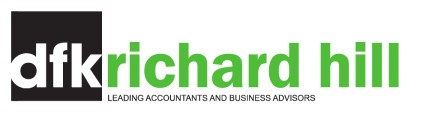 DFK Richard Hill Pty Ltd - Gold Coast Accountants